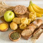 Wat zijn koolhydraten en wat is hun belang voor sporters?