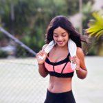 Lichaamsbeweging is geneeskunde