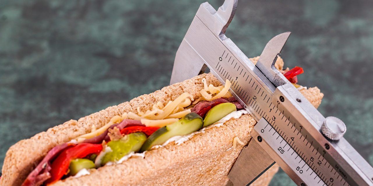Ketose door dieet of door voedingssupplementen: wat heeft het meest effect op de sportprestaties?