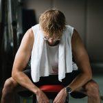 De sportpsychologische top 10 van motivatietips in tijden van corona