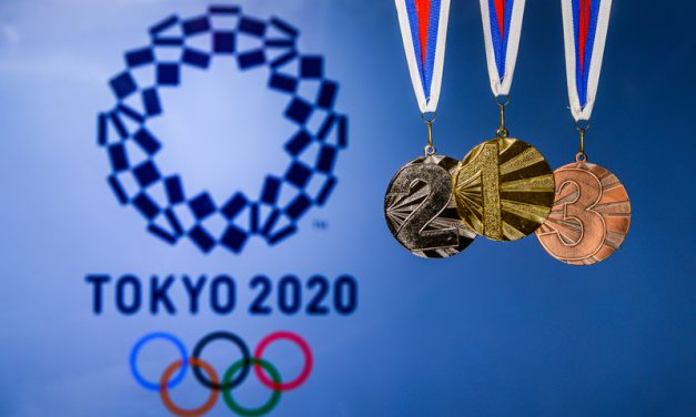 Noorse atleten winnen door niet te focussen op winnen